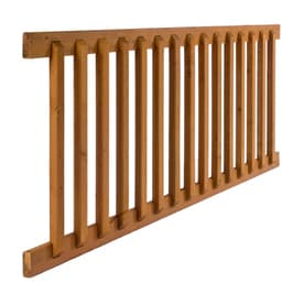 Shop Deck Railing Kits at Lowescom