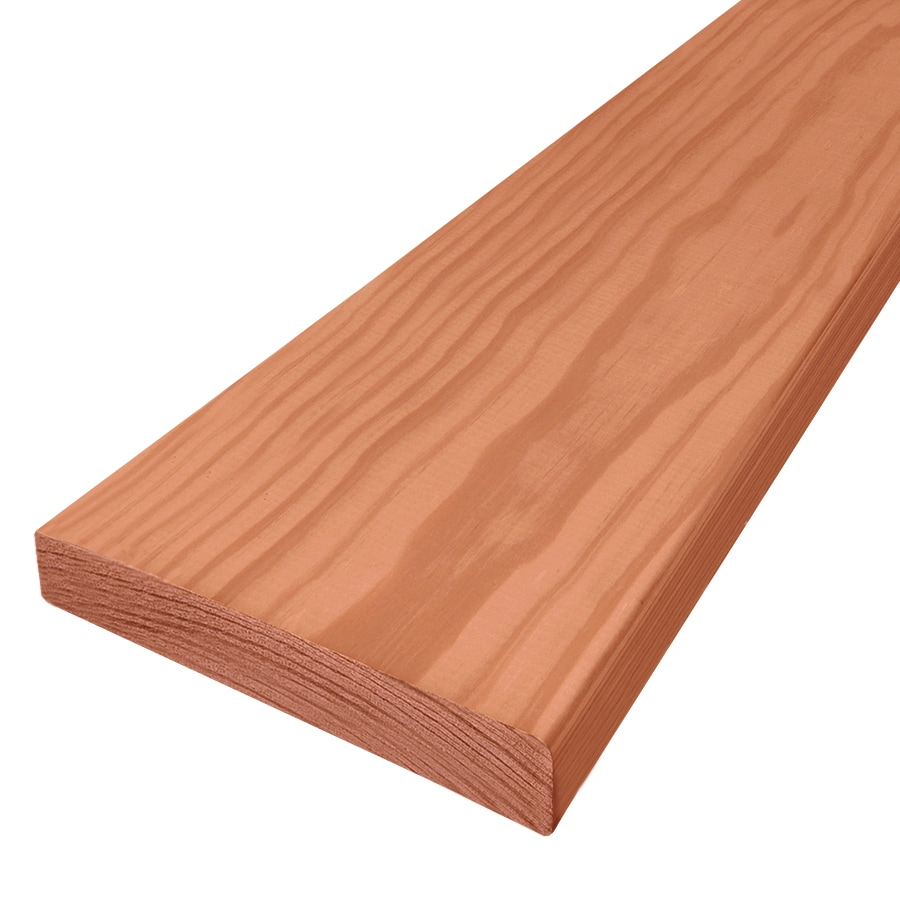 Top Choice (Common: 2-in x 10-in x 12-ft; Actual: 1.5-in x 9.25-in x 12-ft) Pressure Treated Lumber