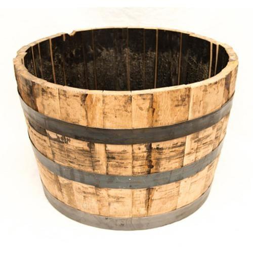 Home, Furniture & DIY 5 L Oak Barrel Wood Cask Wooden Storage Wine Beer Portable Tap Stand Pedestal