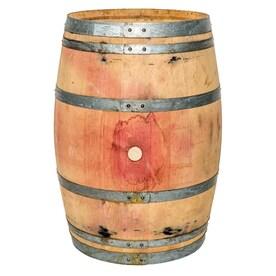 Brown Rain Barrels At Lowes