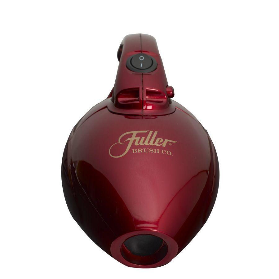 Fuller BRUSH Mini Maid 120-Volt Handheld Vacuum