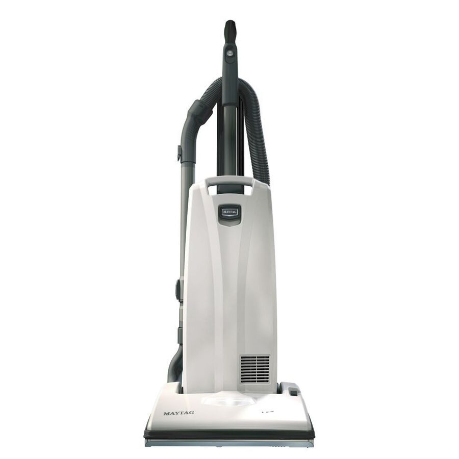 Maytag Upright Vacuum