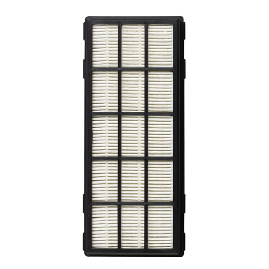 Fuller BRUSH HEPA Vacuum Filter for Upright Vacuums