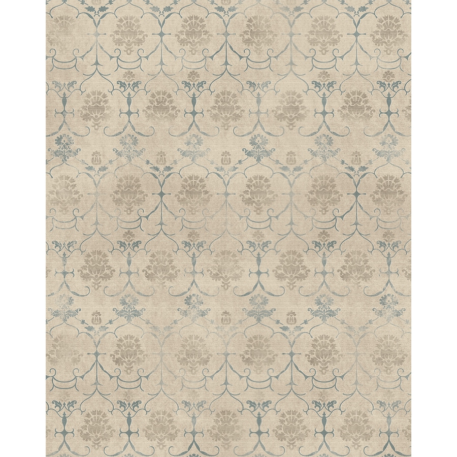 8x10 Indoor Outdoor Area Rugs: Shop Ruggable Washable Cream Rectangular Indoor/Outdoor