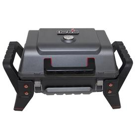 Shop Portable Gas Grills at Lowes.com