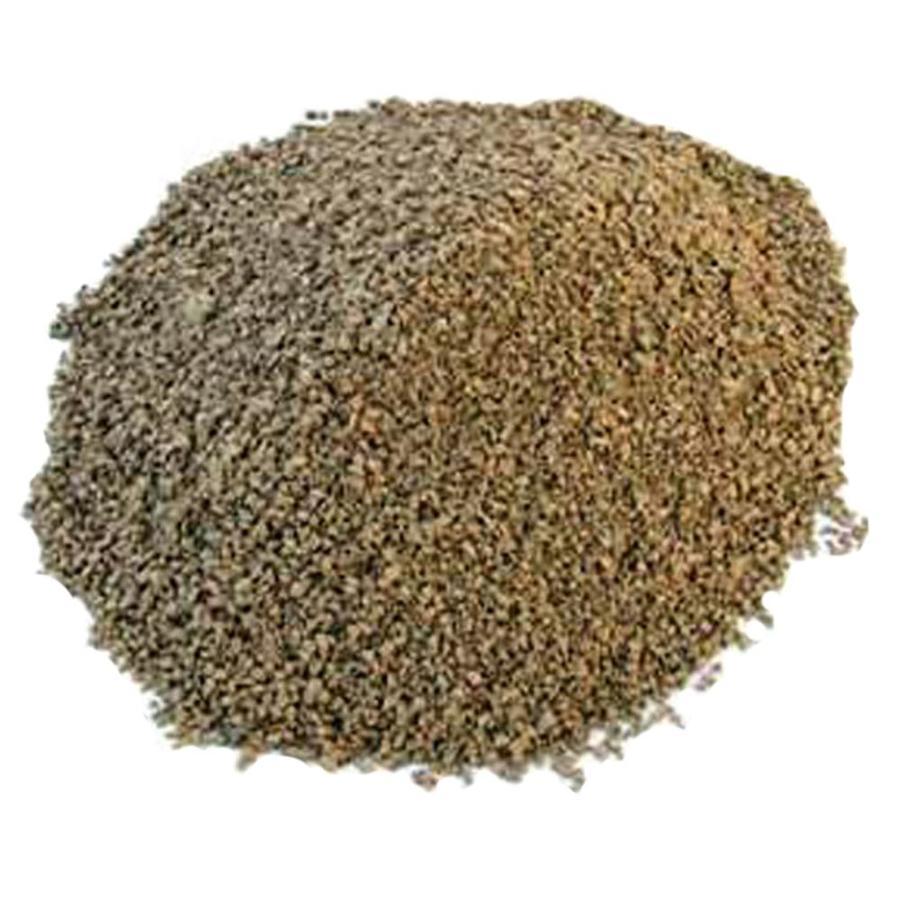 1-lb Roof Granules