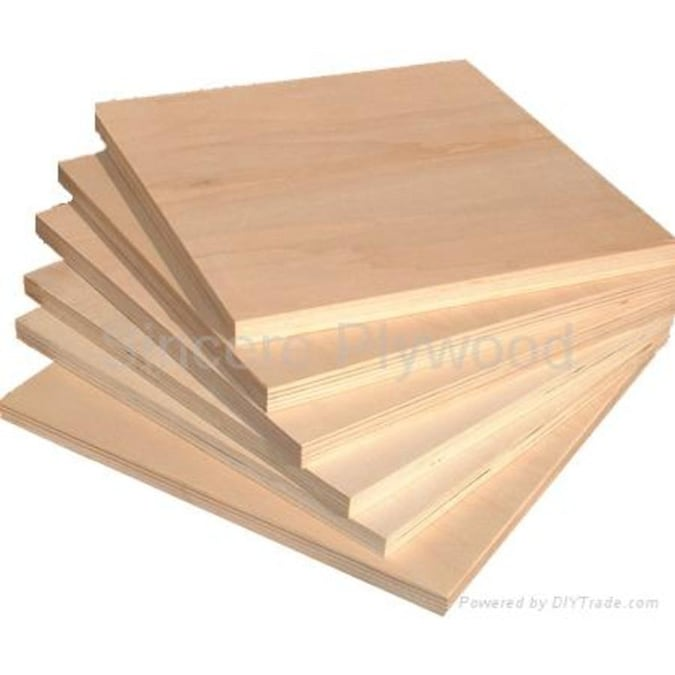 24 L X 24 W Hardwood Specialty Plywood At Lowes Com A wide variety of bendable plywood lowes options are available to you, such as usage. hardwood specialty plywood at lowes