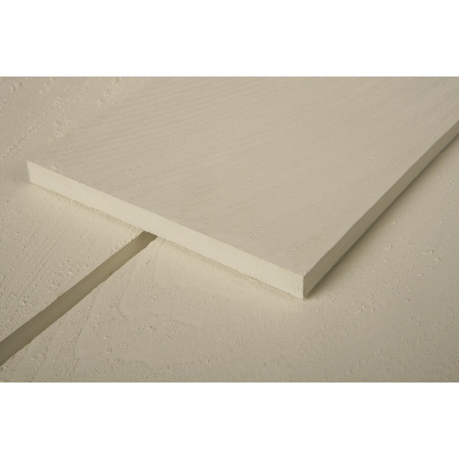 SBC Concord White Cedar Untreated Wood Siding Shingles