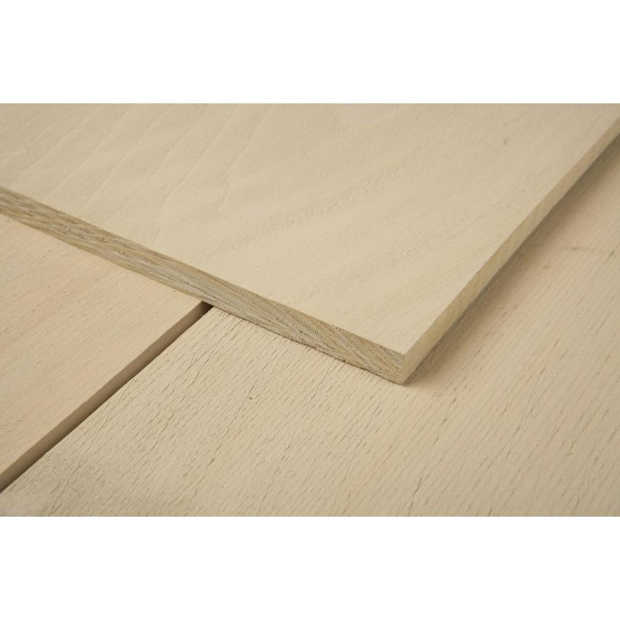 SBC White Cedar Untreated Wood Siding Shingles