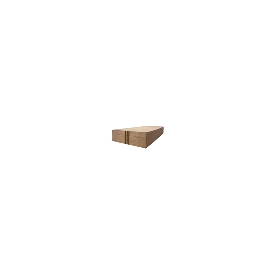 15/32 CAT PS1-09 Structural Plywood
