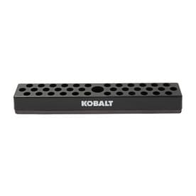 Kobalt Magnetic Accessory
