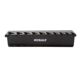 Kobalt Wrench Storage