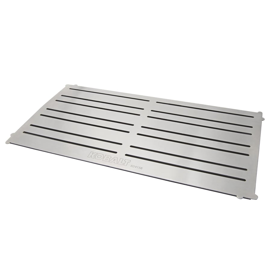 Kobalt Magnetic Tool Panel