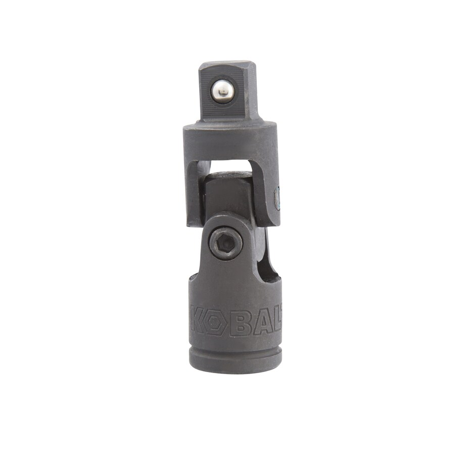 Kobalt 3/8-in to 1/4-in Socket Adapter