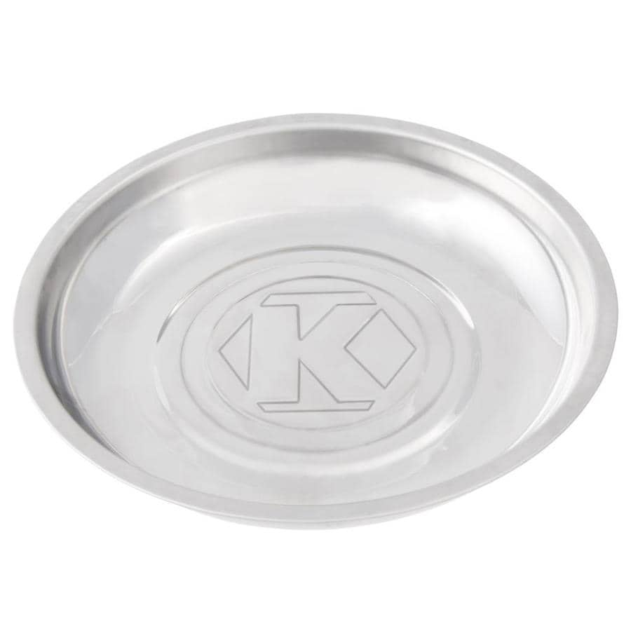 Kobalt Magnetic Parts Bowl