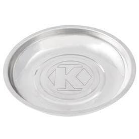 Kobalt Automotive Magnetic Parts Bowl