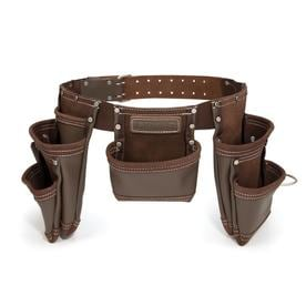 Tool Belts & Accessories at Lowes com