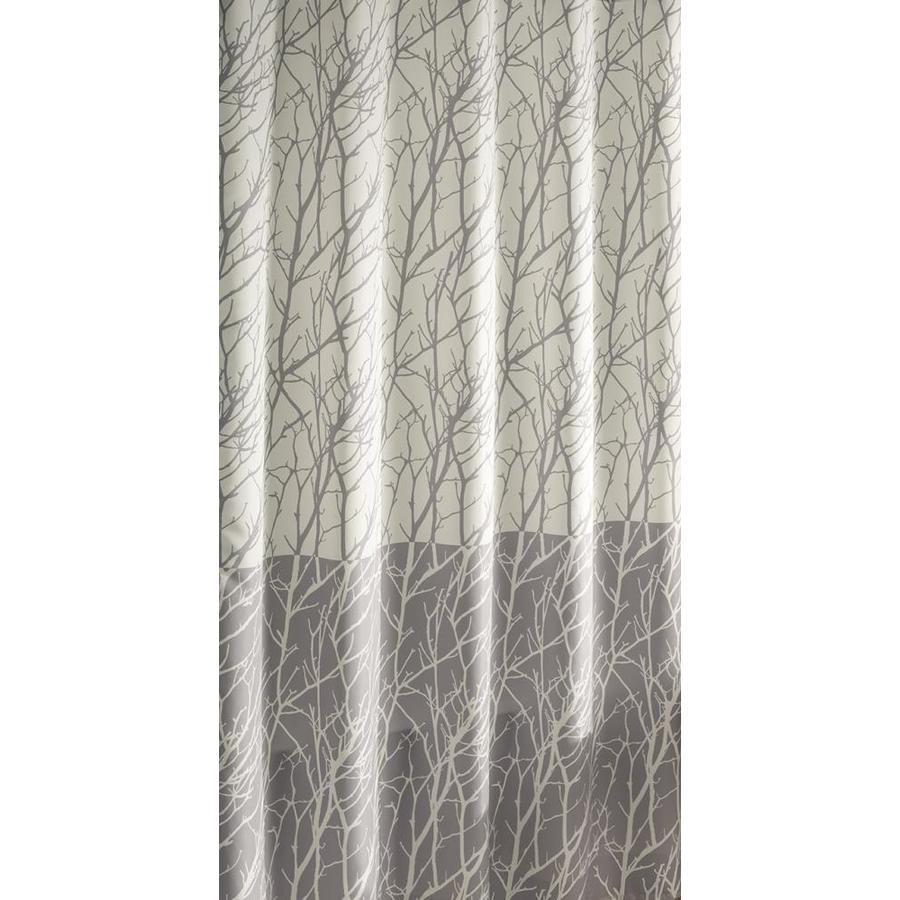 dark rsrs curtains shower grey jasper fabric set curtain gray