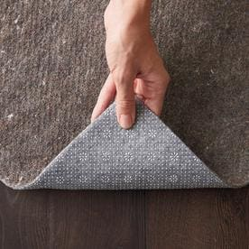 2 X 12 Rug Pads At Lowes Com