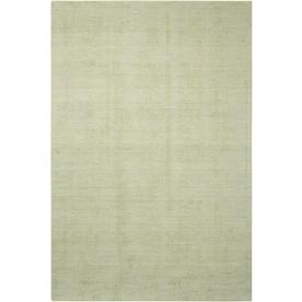 Allen And Roth Rugs 8 215 10 Two Birds Home