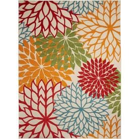Shop Rugs On Sale At Lowes Com