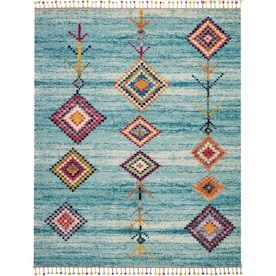 8 X 12 Rugs At Lowes Com