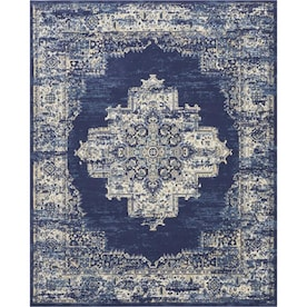 8 X 12 Rugs At Lowes