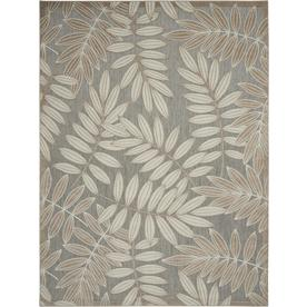 80c93a4d Rugs at Lowesforpros.com