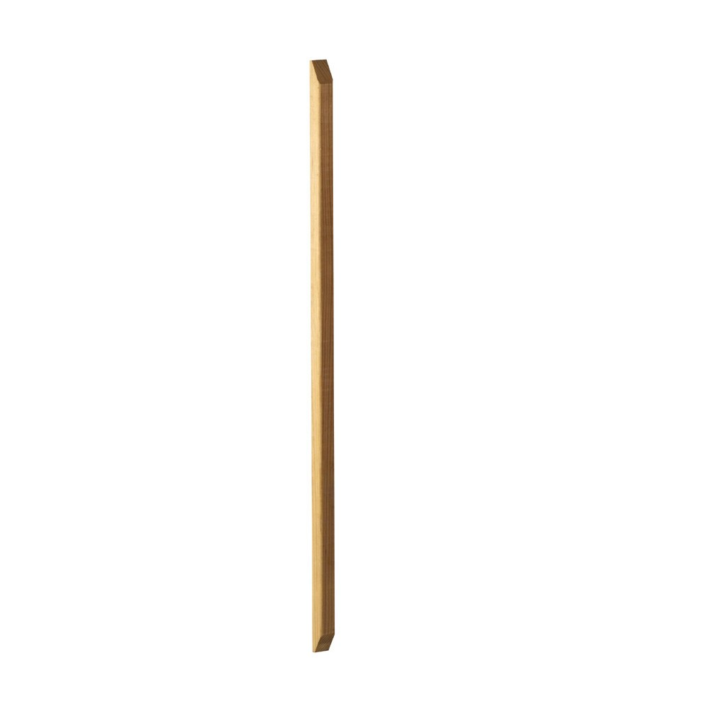 "Severe Weather� 2"" x 2"" x 42"" Pressure Treated Mitered Baluster"