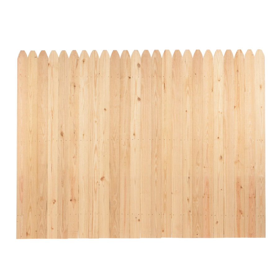 vinyl fence panels lowes. Severe Weather Pressure Treated Pine Privacy Fence Panel Vinyl Panels Lowes E