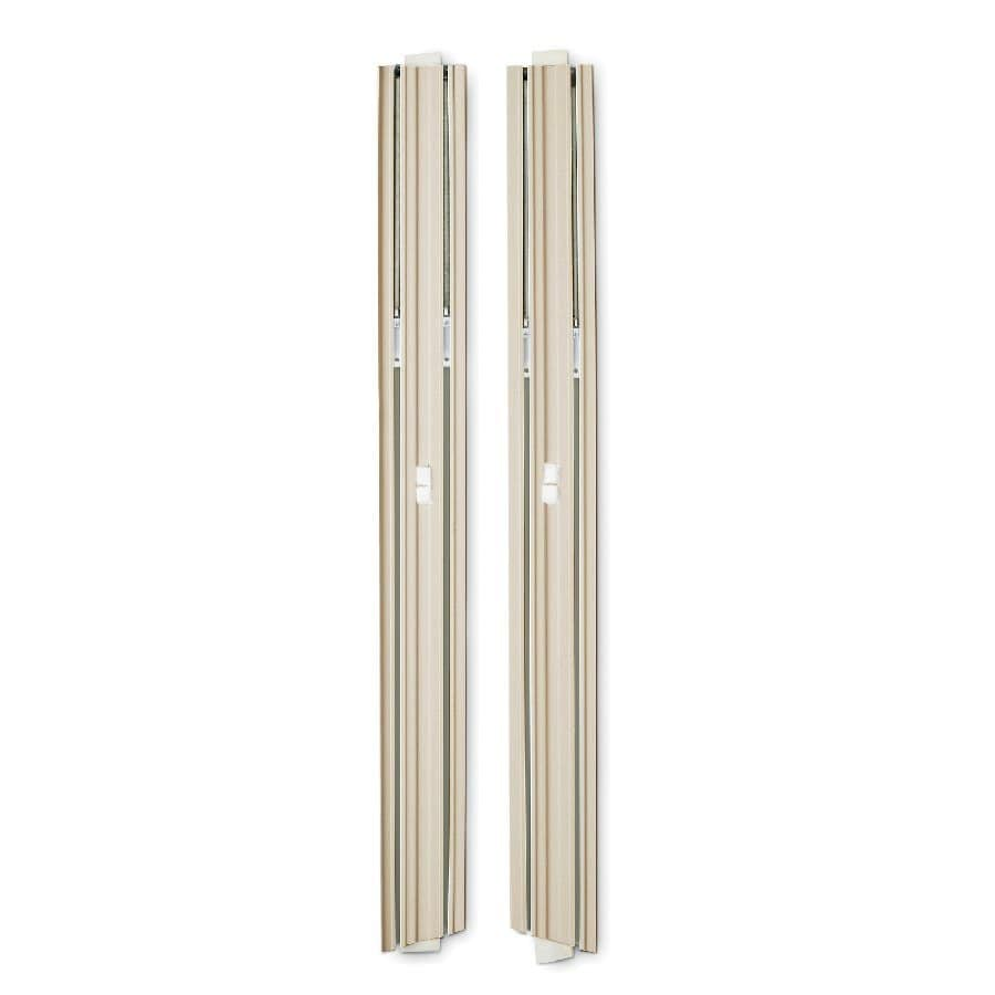 Ply Gem Windows Vinyl Balance Kit For 38 In Height Window