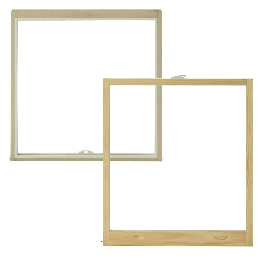 Ply Gem Window Sashes