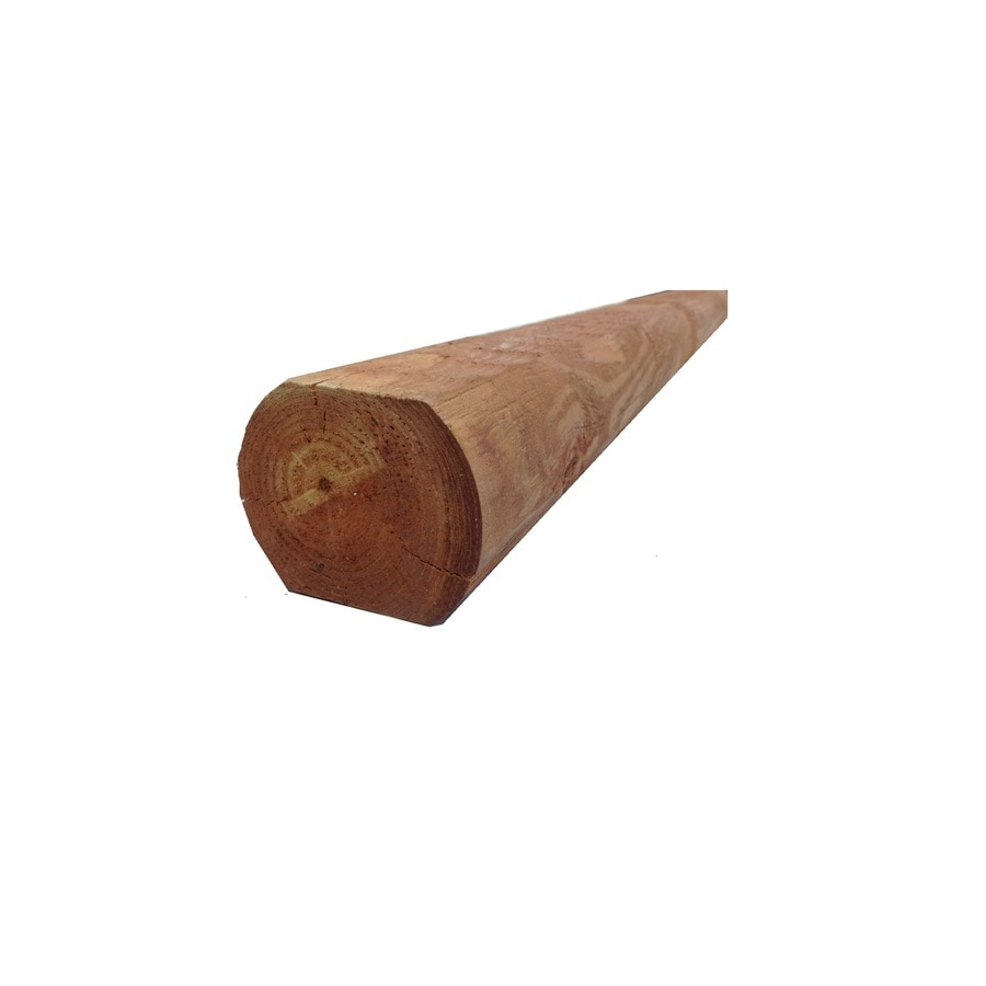 shop landscape timbers at lowes com