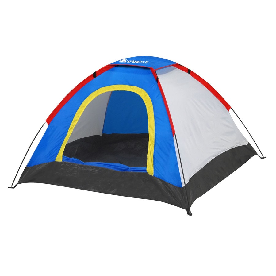 Gigatent Small Explorer Dome Play Tent