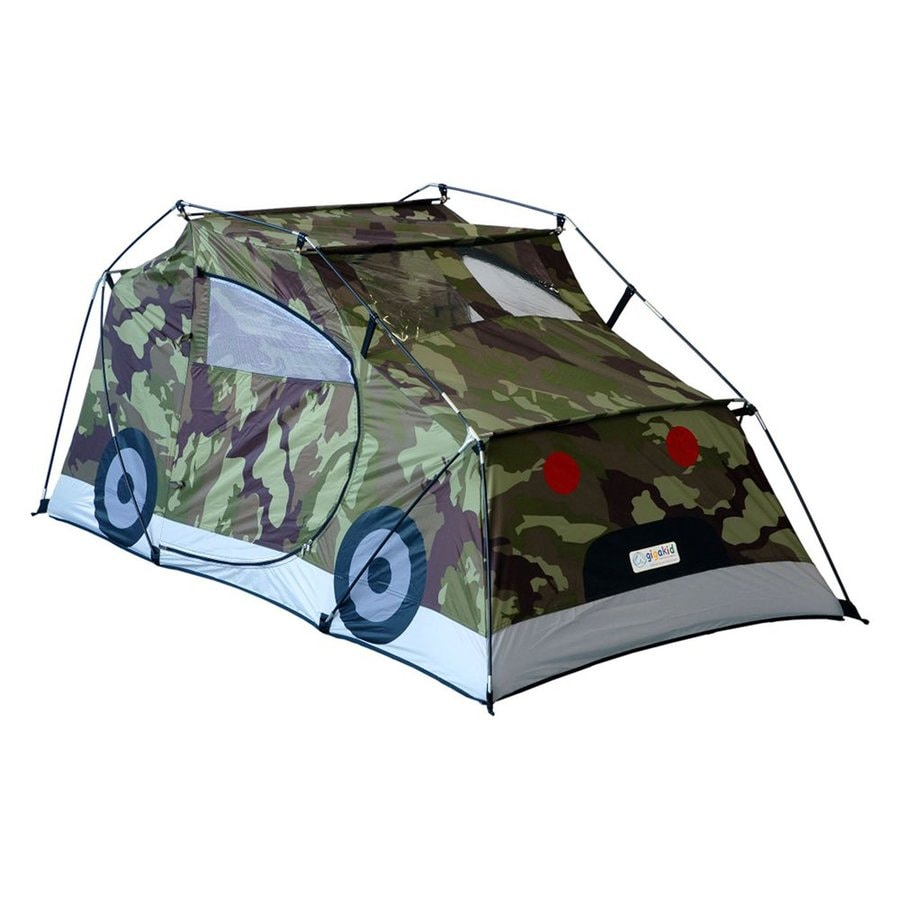 Gigatent MUV Kids Play Tent