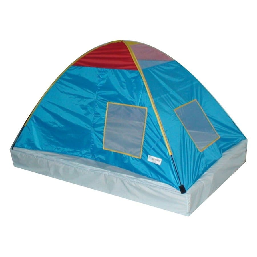 Gigatent Dream Catcher Bed Play Tent