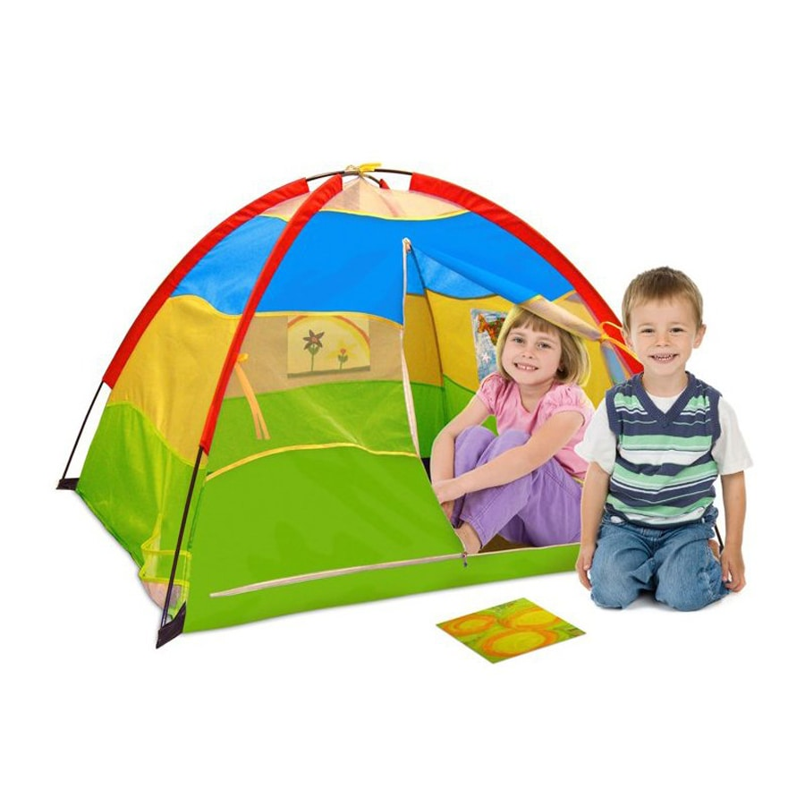 Gigatent Showcase Dome Kids Play Tent