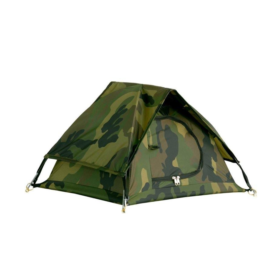 Gigatent Mini Command Dome Tent