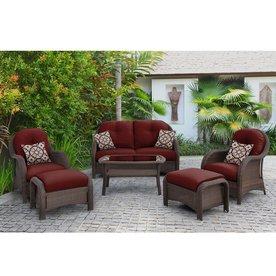 Shop Patio Furniture Sets at Lowes.com
