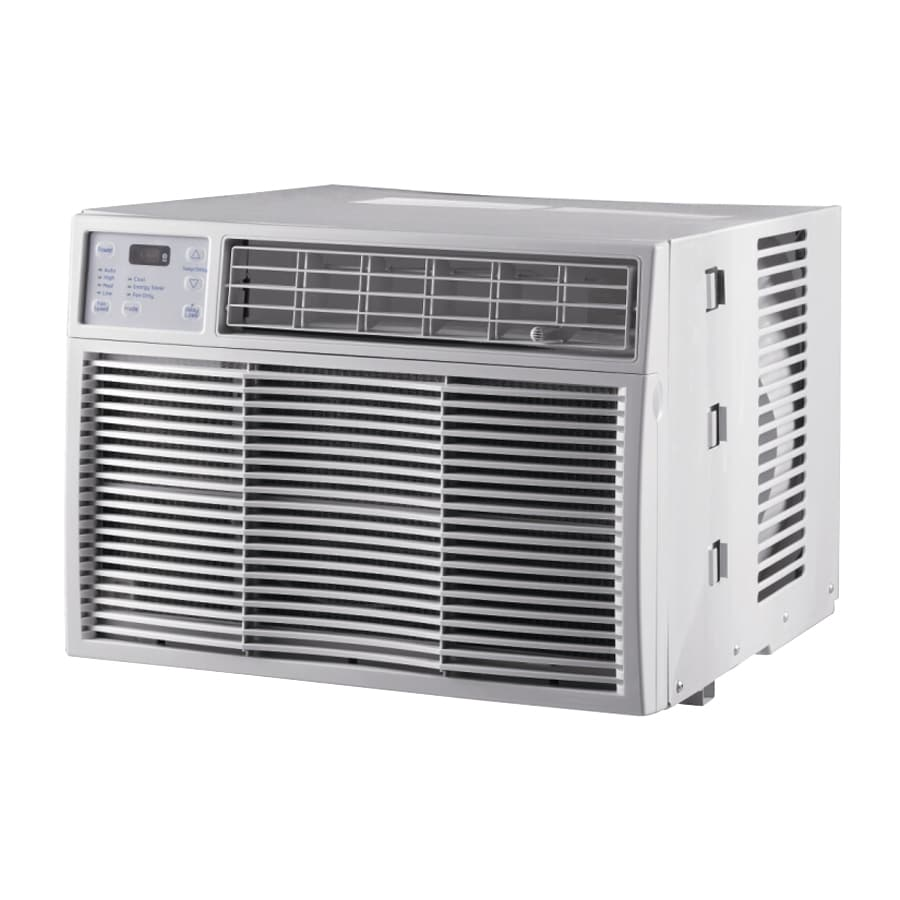 Gree 12000-BTU 450-sq ft 115-Volt Window Air Conditioner ENERGY STAR