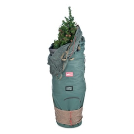 Shop Christmas Tree Storage Bags at Lowes.com
