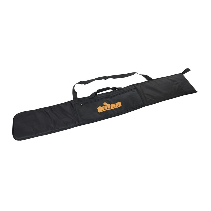 Triton Tools Zippered Closed Tool Bag