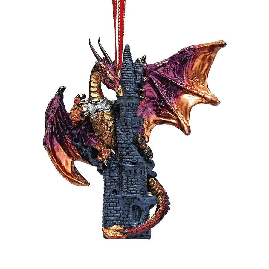 Shop Design Toscano Zanzibar The Gothic Dragon