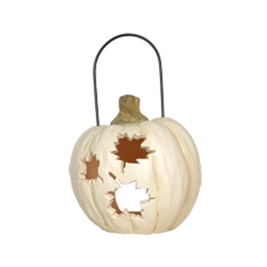 Fantastic Craft Freestanding Pumpkin Sculpture