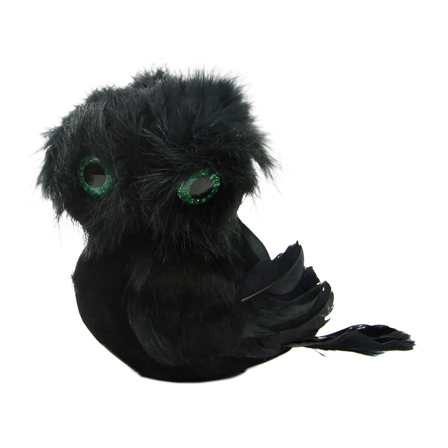 Northlight Owl Figurine