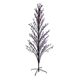 Shop Artificial Halloween Trees at Lowes.com