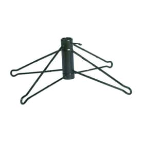 northlight 21 in metal tree stand for 75 ft tree - Tree Stand Christmas