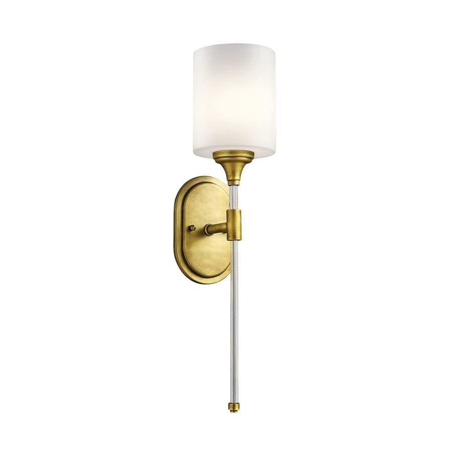 sconces for interior arm decor lamps swing architecture of wall hardwired best in inspiring sconce cords awesome with