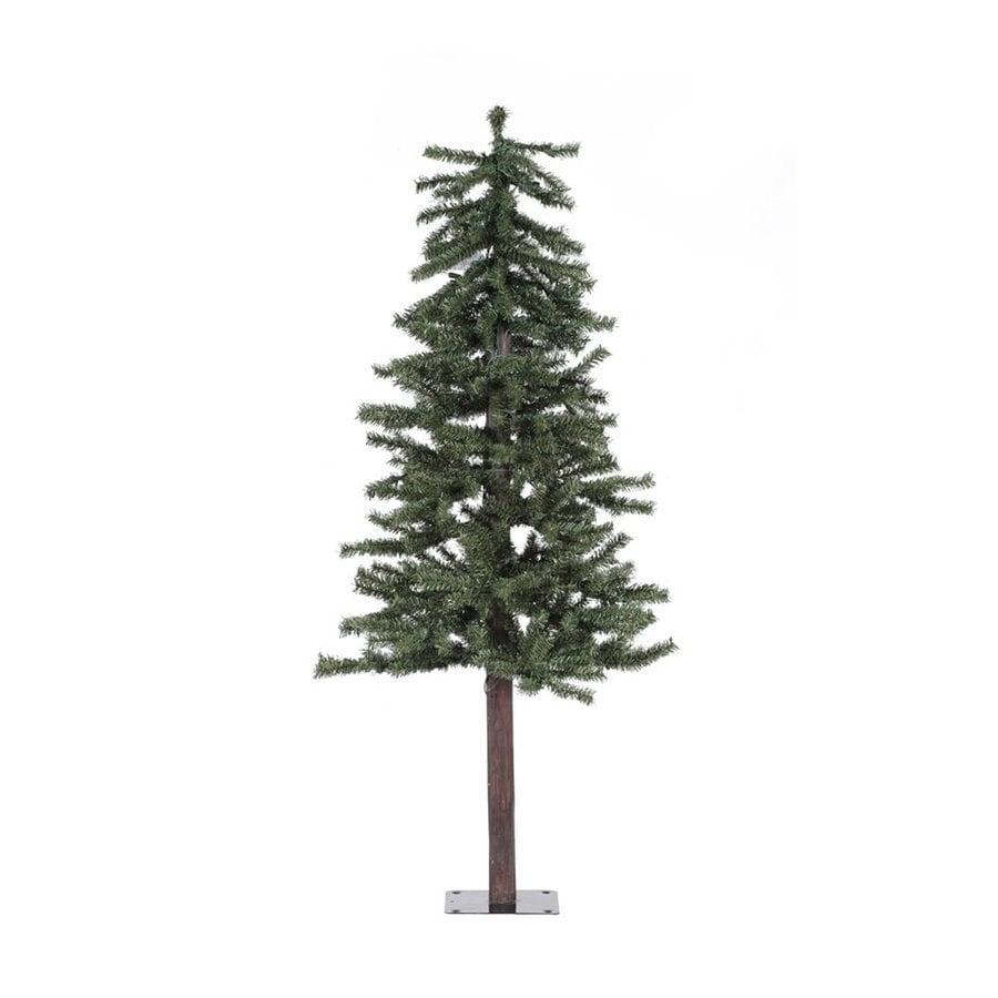 Artificial Cashmere Christmas Trees