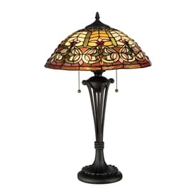 Shop Table Lamps At Lowes Com